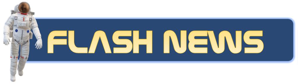 Questa immagine ha l'attributo alt vuoto; il nome del file è FlashNews-1024x290.png
